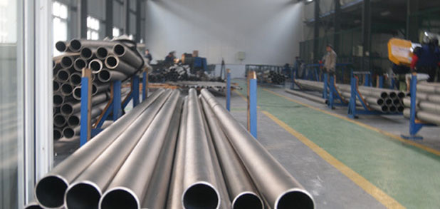 316-316l-316h-stainless-steel-pipe-tube