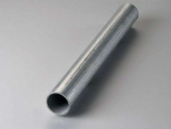 316-stainlesssteel-pipe-tube