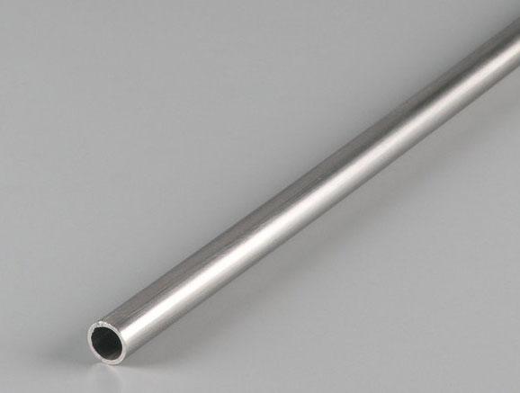 316l-stainlesssteel-pipe-tube