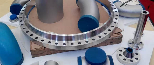 flange-flanges-manufacturer-india