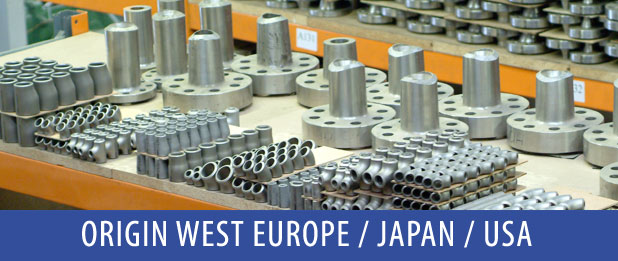 pipefittings-buttweldfittings-manufacturer