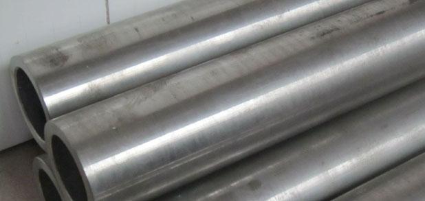 welded-tube
