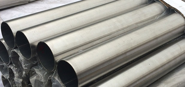 Astm A249 Tp 347 Stainless Steel Welded Tubes 347